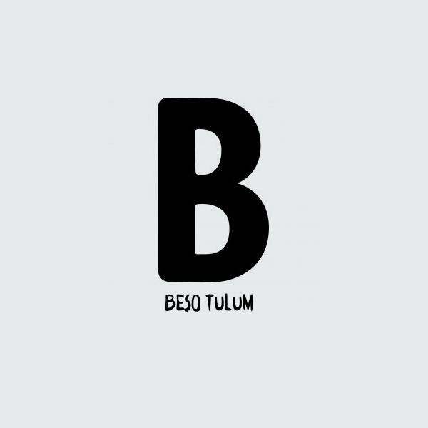 Beso Tulum