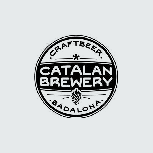 Catalán Brewery