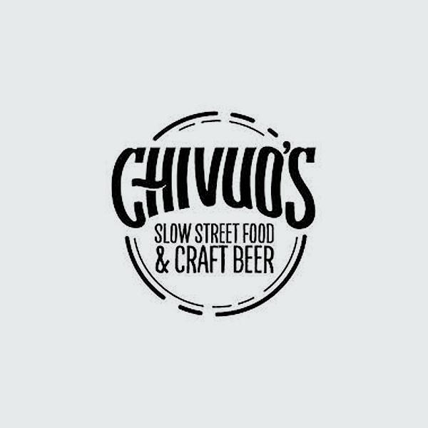 Civuo's