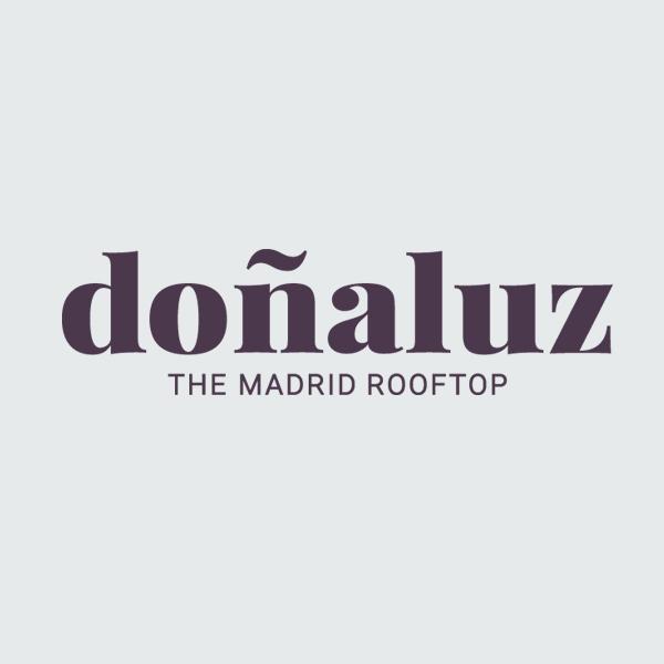 Doñaluz