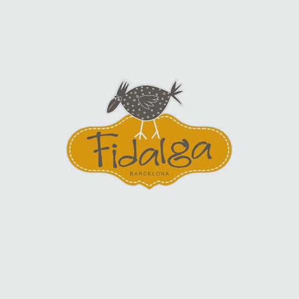 Fidalga