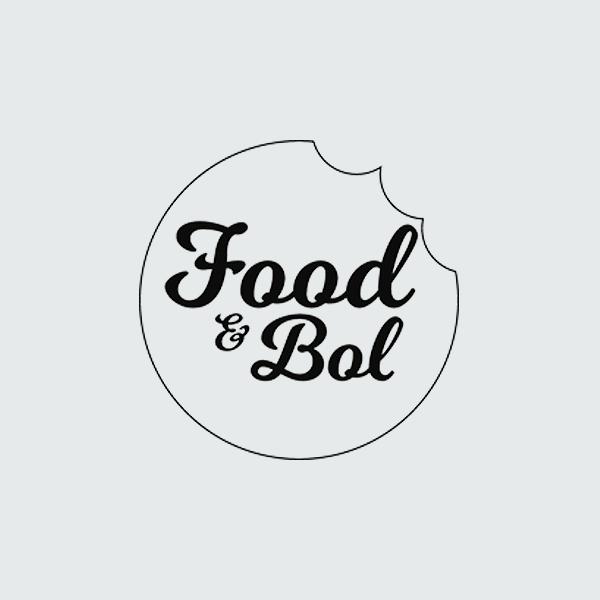 Food & Bol