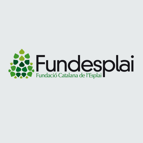 Fundesplay