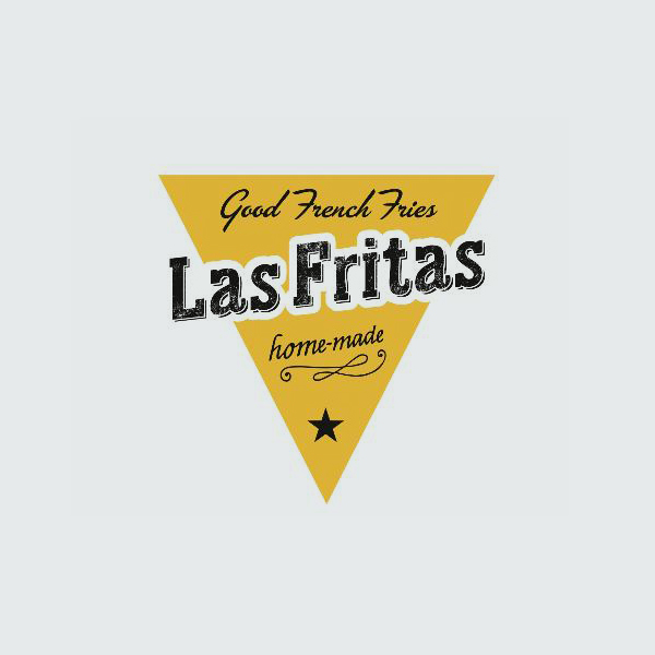 Las Fritas