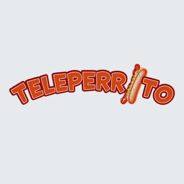 Teleperrito