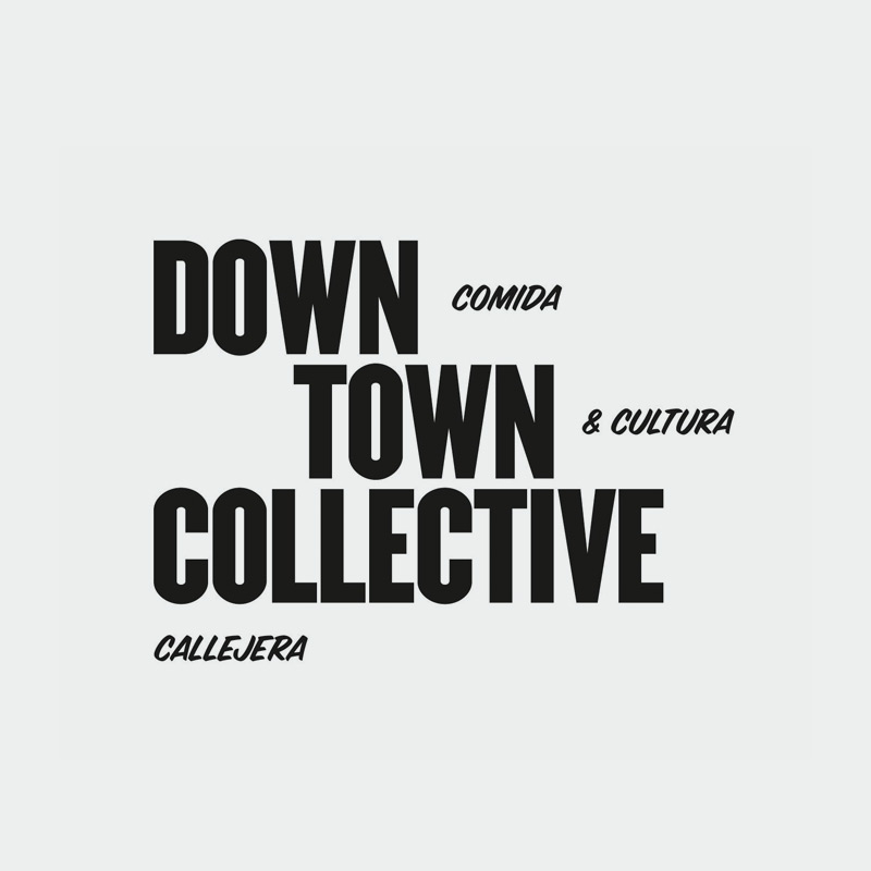 Down Town Collective