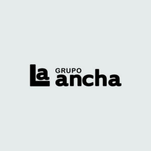 Grupo La Ancha