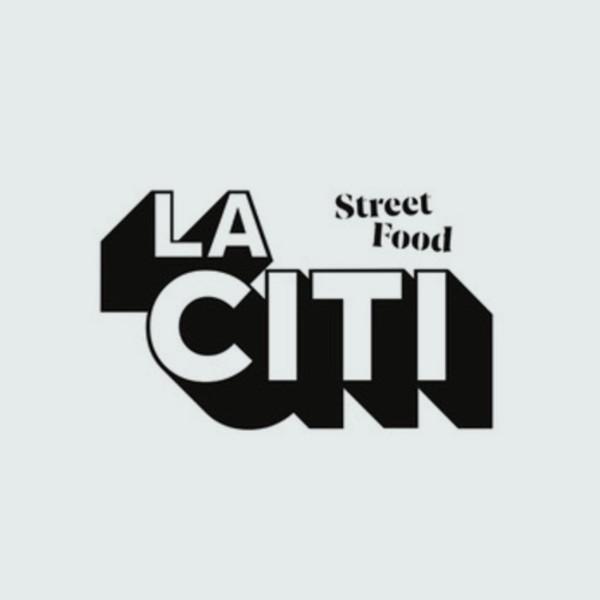 Street Food La City