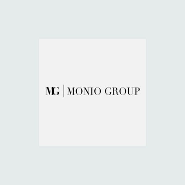 Monio Group