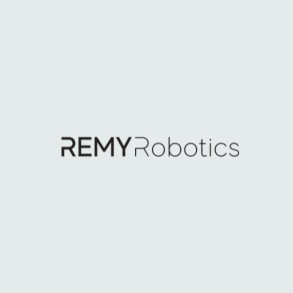 Remy Robotics