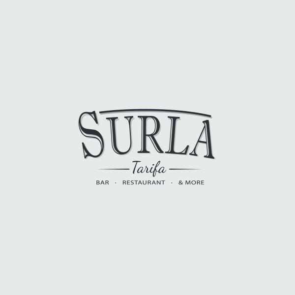 Surla