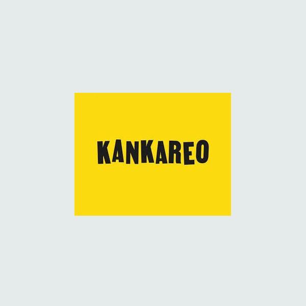 Kankareo