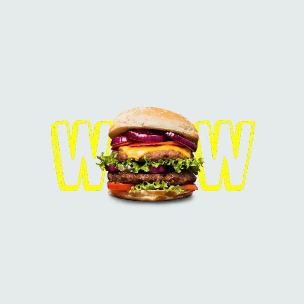 WoW Eats